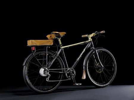 Original Bike