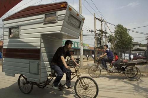 5_camperbikeride2.jpg