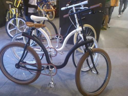 bici originale expo bici 2013.jpg