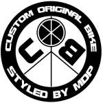 Logo C.O.B.