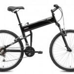 Swiss Bike X50