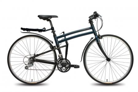Montague Swiss Bike Original Bike