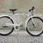 Wah Wah Bike S.U.B. 3i