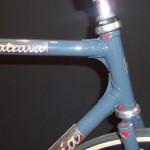 Cicli Venezia