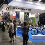 Ingresso ExpoBici 2011